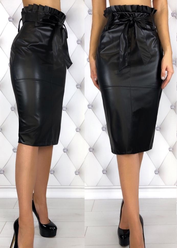 купить юбку в интернет магазине