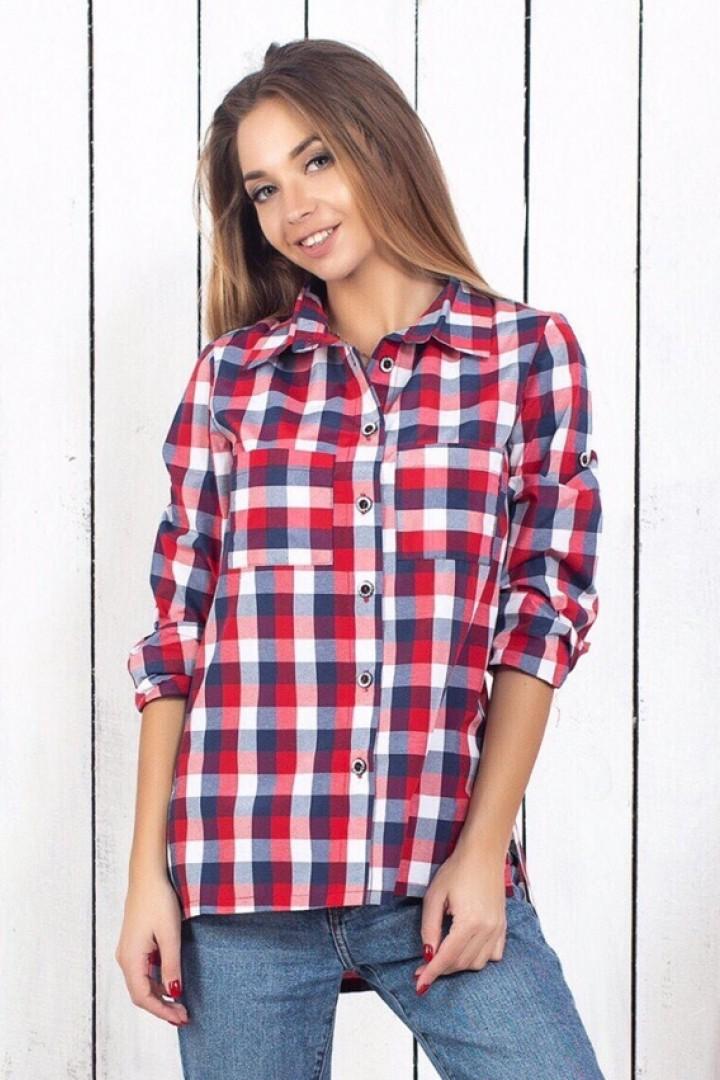 купить блузку женскую в интернет магазине
