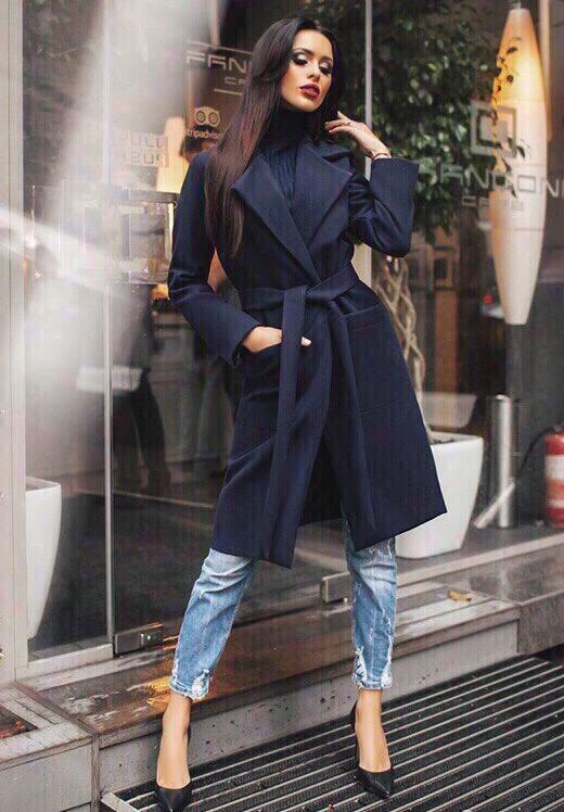 купить женское пальто  в Украине