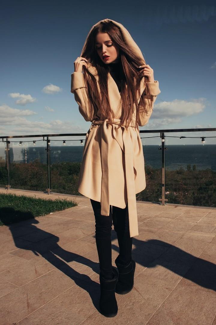купить женское зимнее пальто недорого