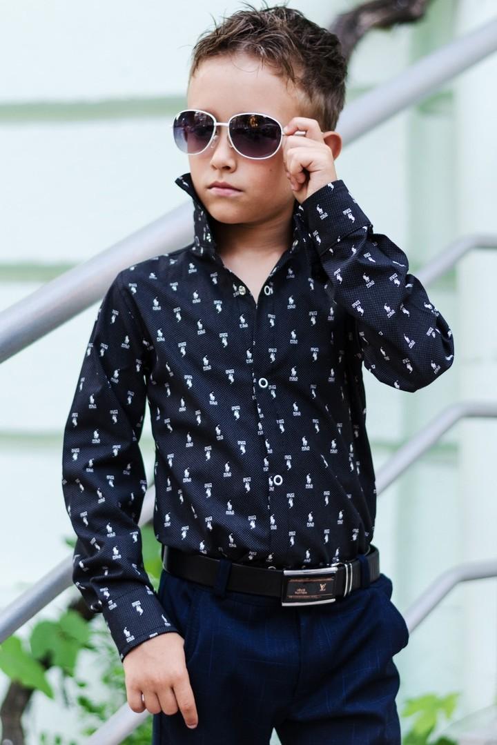 купить детскую одежду для мальчика