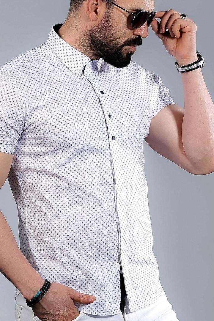 купить мужские рубашки