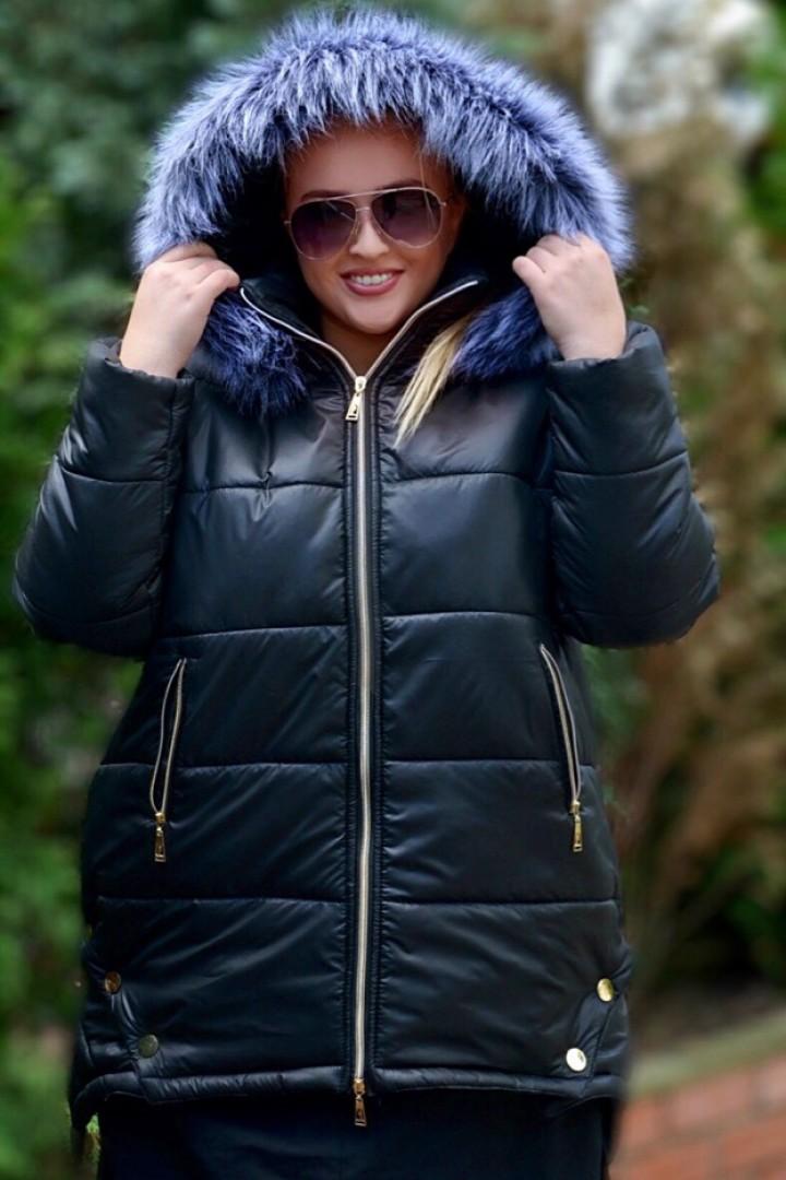 модели курток для женщин
